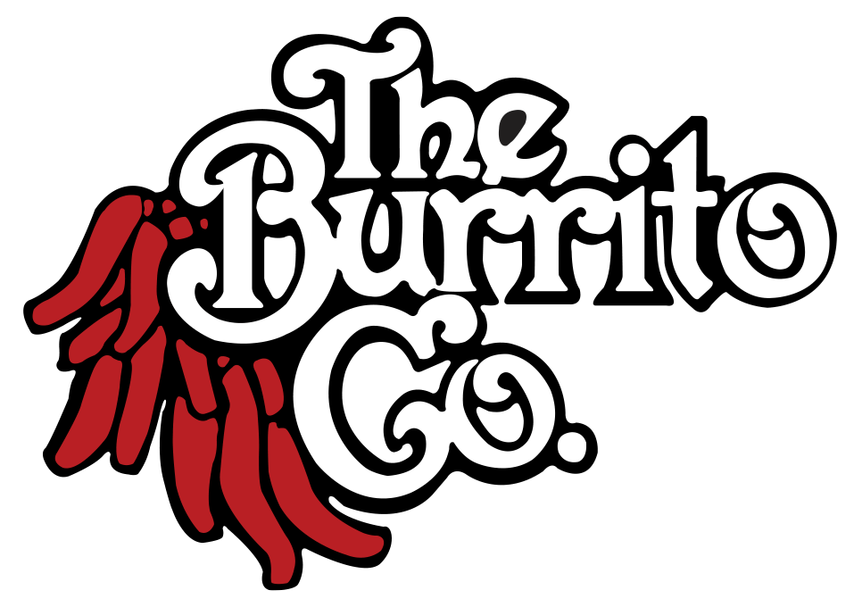 The Burrito Company - Homepage